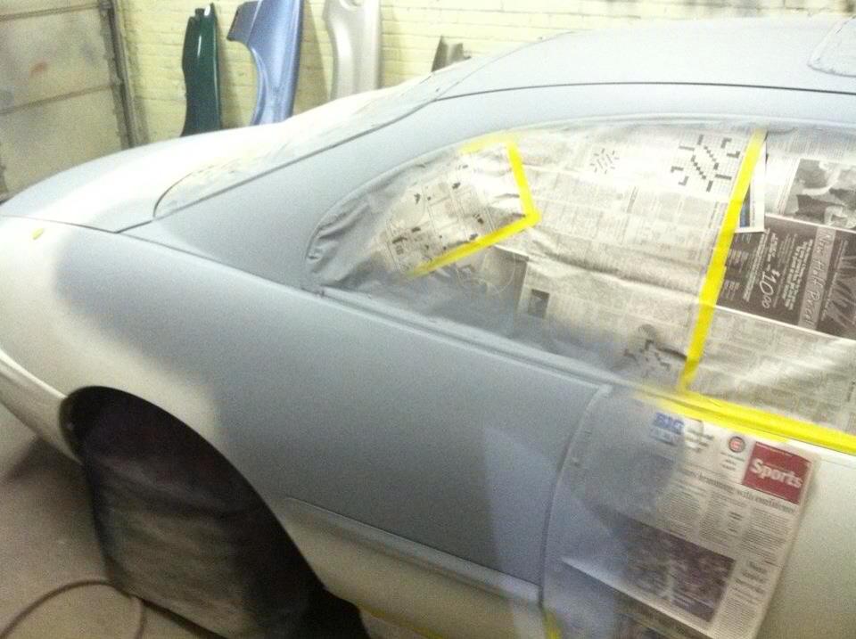 Repainted the Rivi 76D1AF70-4C27-4AD2-9C77-F5DDB98C65B0-2624-000004CC4A215E9C