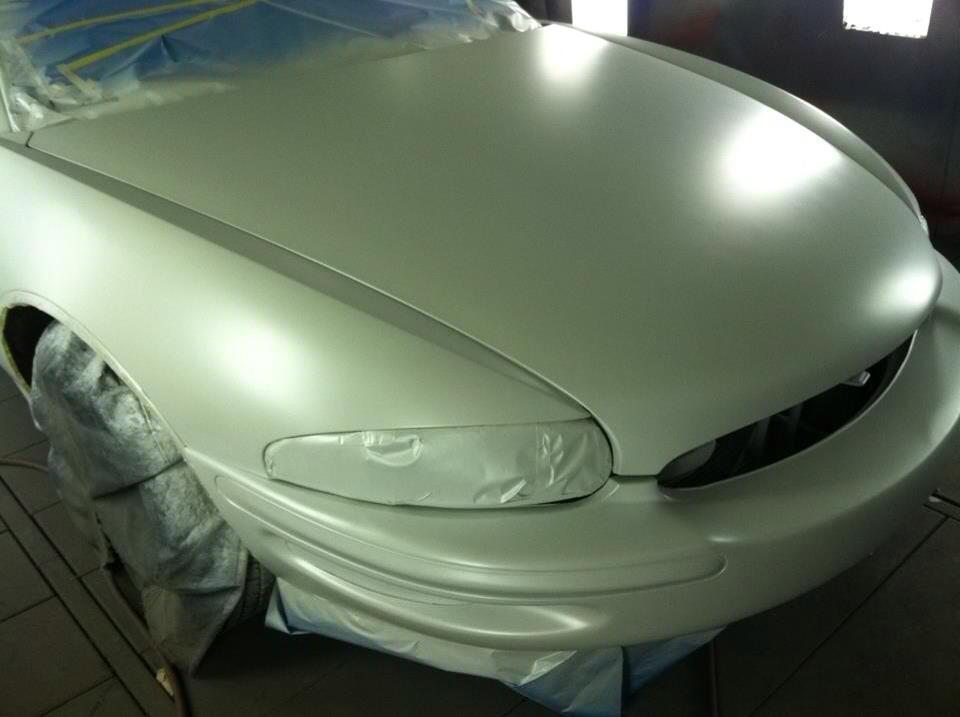 Repainted the Rivi 7CF82721-5702-4849-B154-587A954C596F-2624-000004CB6018A41B