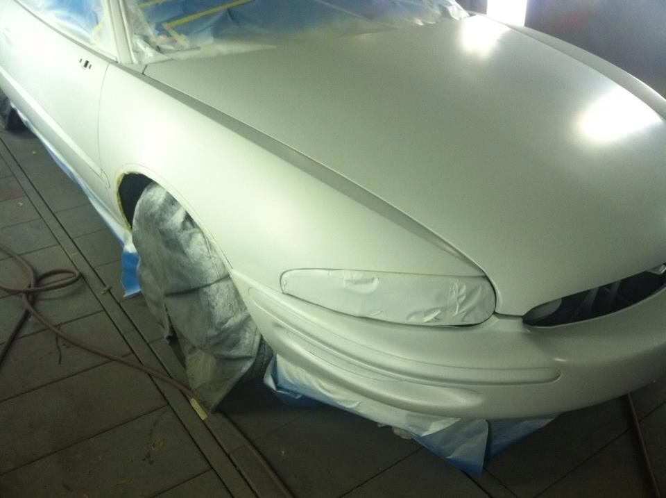 Repainted the Rivi 9875DA7C-215D-48B8-A3AA-59C956184AB8-2624-000004CB6BB11103