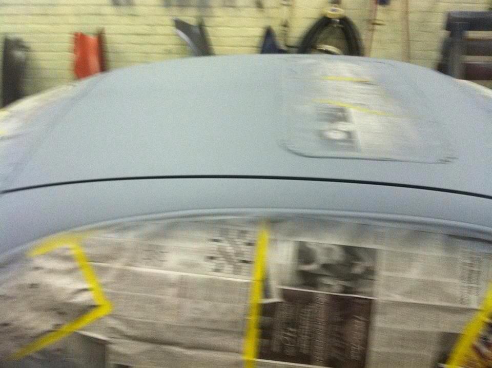 Repainted the Rivi 9C826DD3-CB28-4698-B780-21C725396C29-2624-000004CC50DA7DFC