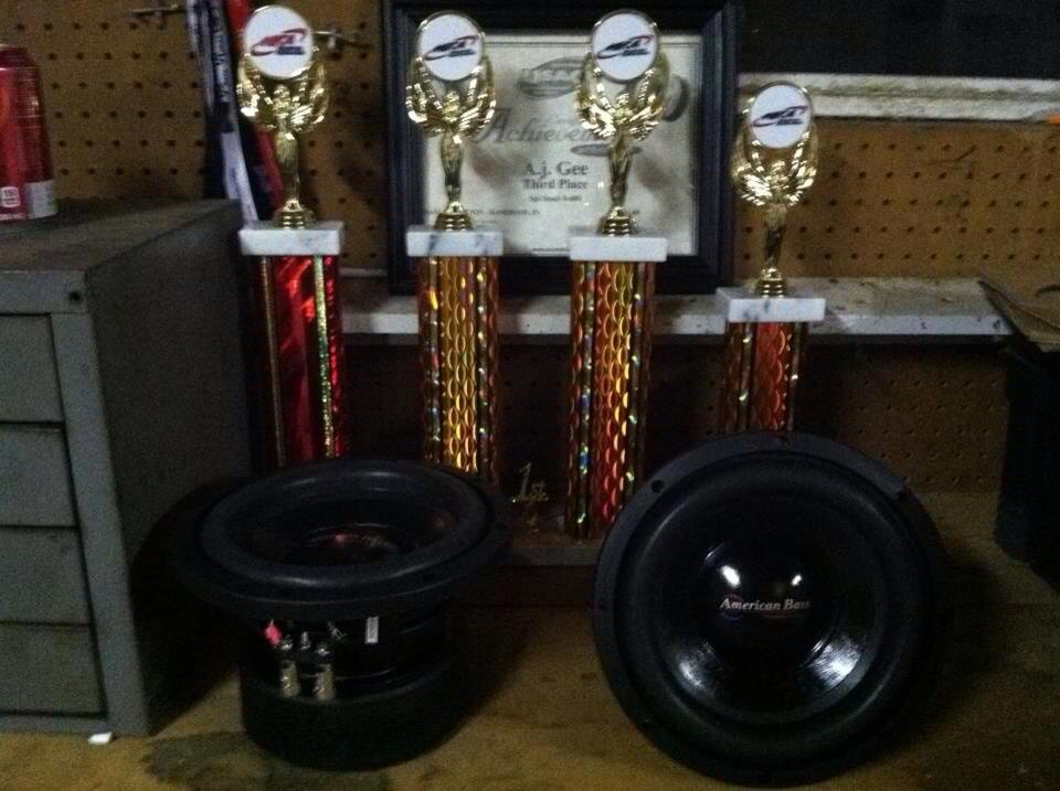 successful first year at car audio competitions A768A3AA-C301-472D-82D3-ABED9F425190-2624-000004CE606F81FF