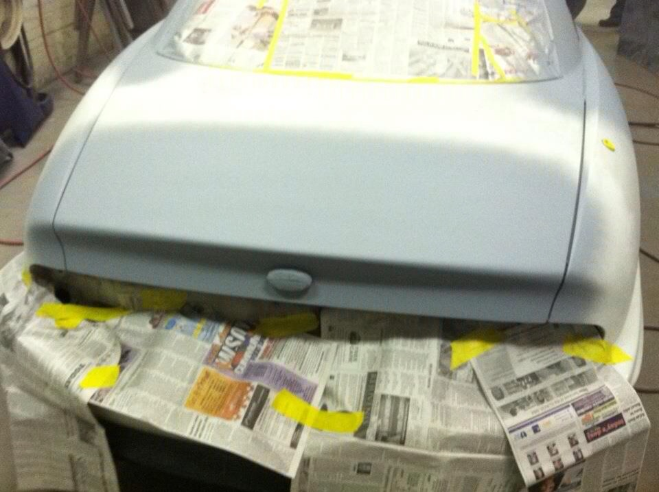 Repainted the Rivi BCC5F240-58BF-46D0-8826-4C829BBA7F90-2624-000004CC57A8466E