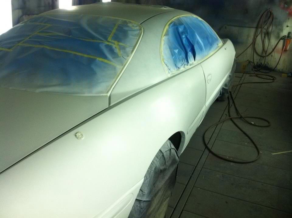 Repainted the Rivi CB07FD37-FEC8-4CBC-9B91-181DA5418BF9-2624-000004CB8A302064