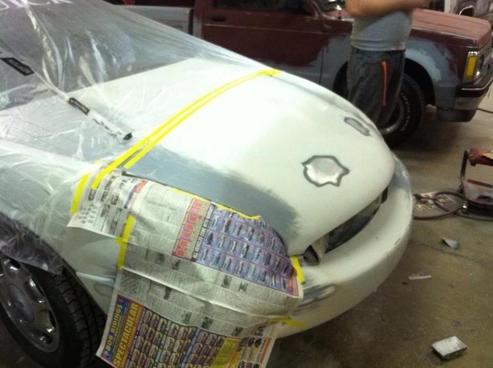 Repainted the Rivi E5AE79A7-35A9-44F4-87AE-C1536FAA46A5-2624-000004CBA7EFF4C4