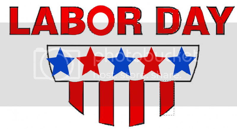 Labor Day Coloring Contest! WINNER ANNOUNCED! PAINT-Copy-Copy