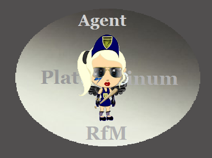 Make Plat a siggy contest - WINNERS ANNOUNCED Yoville-18-1