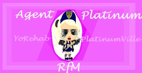 Make Plat a siggy contest - WINNERS ANNOUNCED Random-4