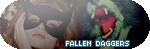 Fallen Daggers CONFIRMACION D AFILIACION Boton1