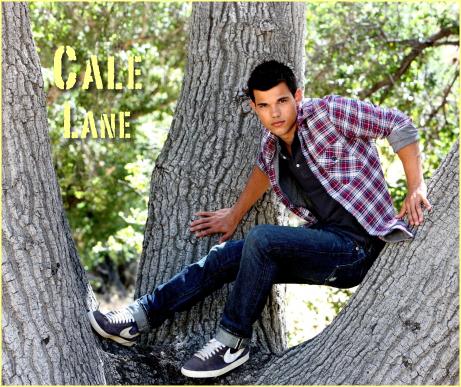 Cale Lane CaleLANECYM_zps7d32e779