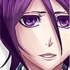 Cassi's link ║ Musa de la tempesta Rukia-icon11