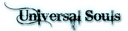 Universal Souls