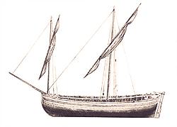 BARCOS Pinaza01
