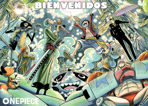 One Piece Rol - Portal 2h7qqo7