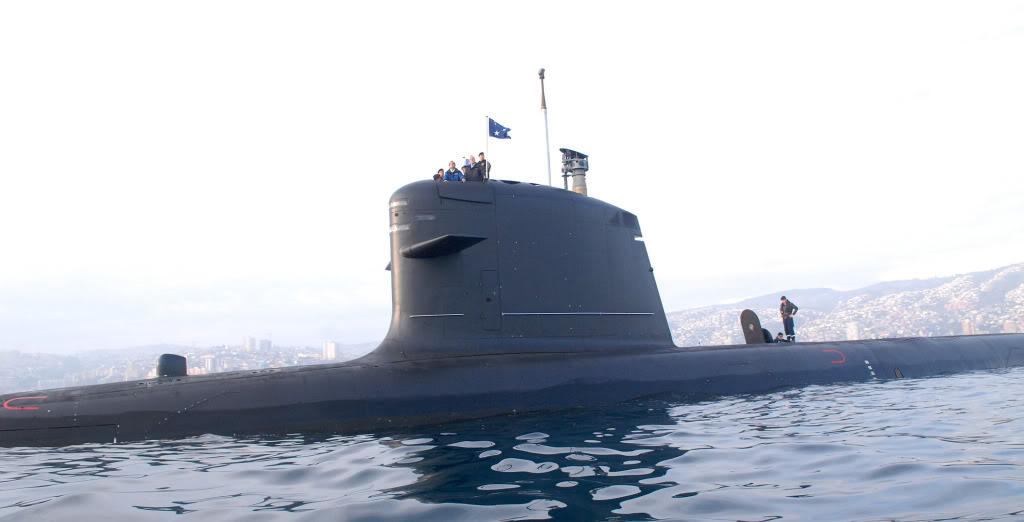 Ejercicios Navales de la Armada Chilena   290611-01-02-a