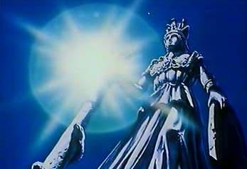 Estatua de Athena Statua_atena6