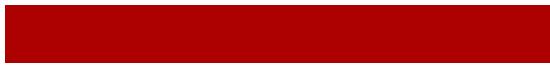 الشركه الربحيه العملاقه والاكثر ثقه 2011 بين جميع الشركات buxsecure شرح مصور حصرى 99483413