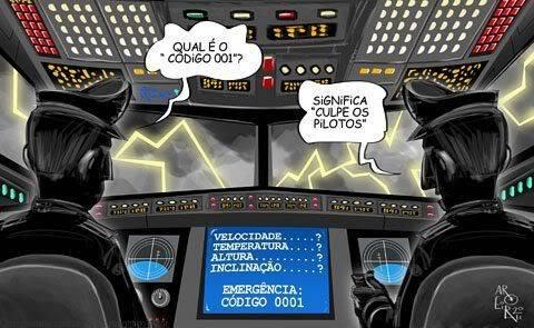 Código 001 Aroeira2