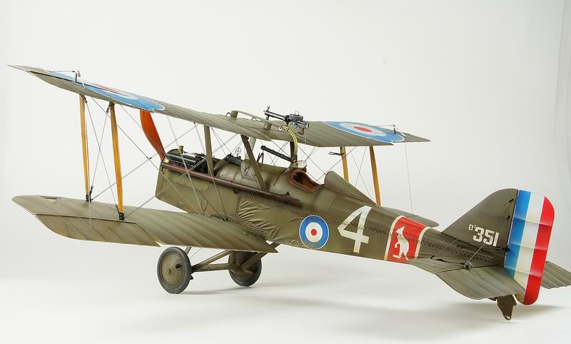 RAF S.E.5a DSC08876