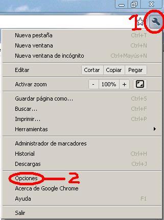 Como activar el ''PopUp'' de mensaje Privado 1c
