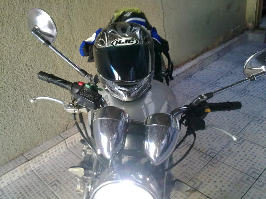 Bandit 600 - Cássio Uberlândia 230620111001