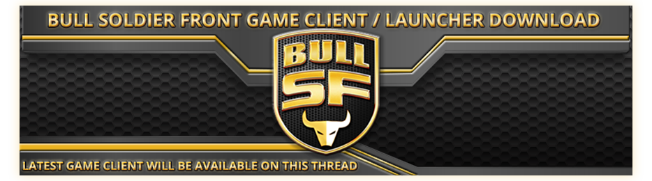 Bull Shield Client Download Main%20banner_zpsmzmeomj7