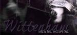 Wittenham Mental Hospital {+18} | Afiliación élite. 10070