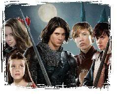 The New Narnia [VIP al ser posible] Dibujo-2