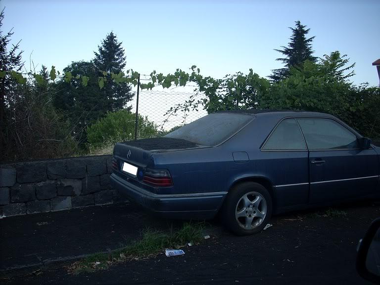 Auto Abbandonate - Pagina 4 DSCN1561