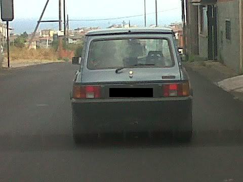 Avvistamenti Auto Storiche 3ago2011//21nov2011 - Pagina 22 IMG00042-20110912-1604