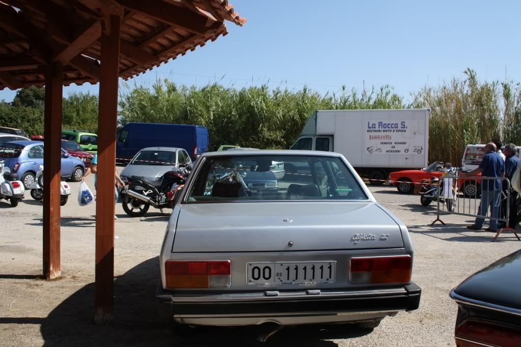 Mostra-scambio auto d'epoca San Cataldo (CL) IMG_1765