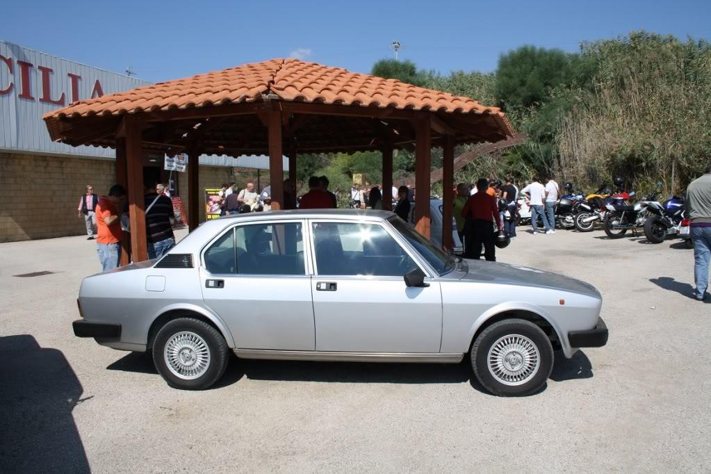 Mostra-scambio auto d'epoca San Cataldo (CL) IMG_1766