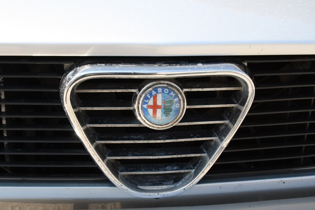 Mostra-scambio auto d'epoca San Cataldo (CL) IMG_1768