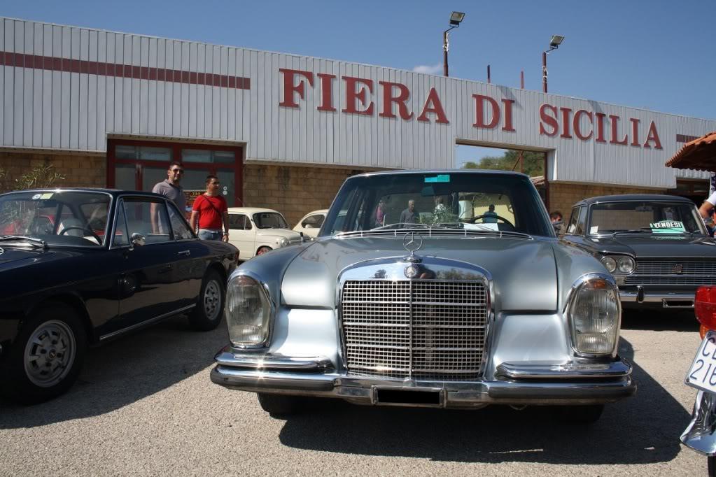 Mostra-scambio auto d'epoca San Cataldo (CL) IMG_1771