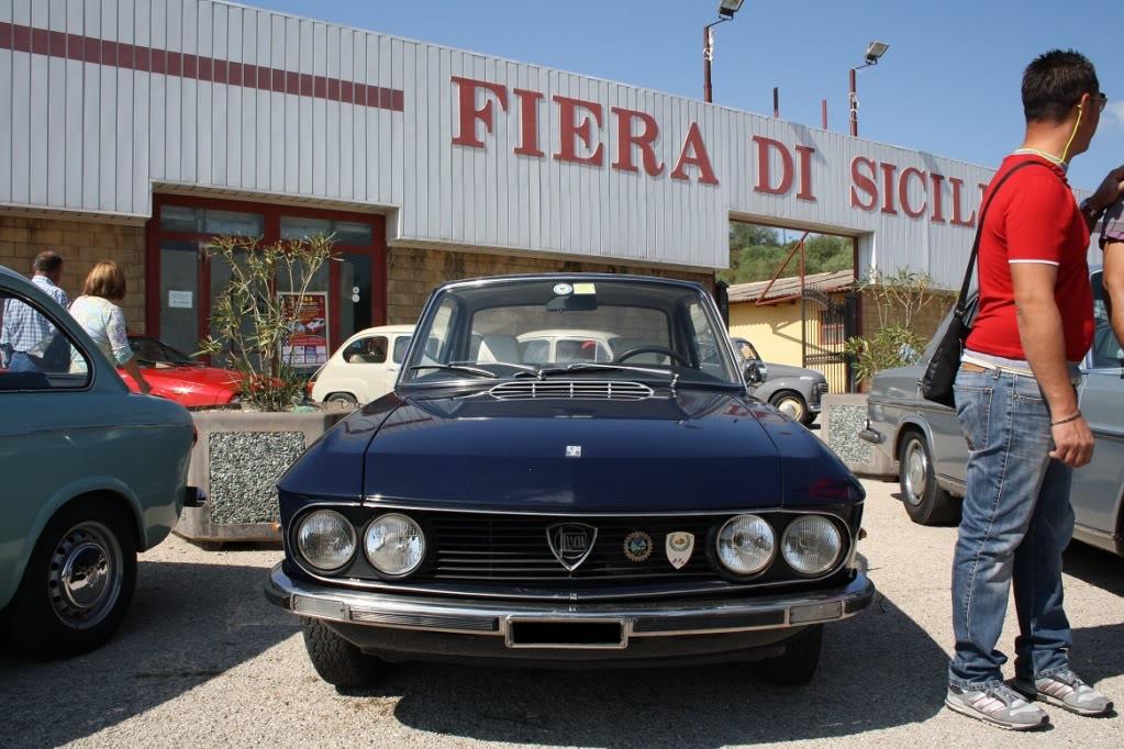 Mostra-scambio auto d'epoca San Cataldo (CL) IMG_1773