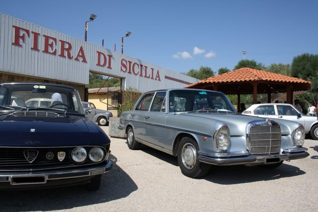 Mostra-scambio auto d'epoca San Cataldo (CL) IMG_1775
