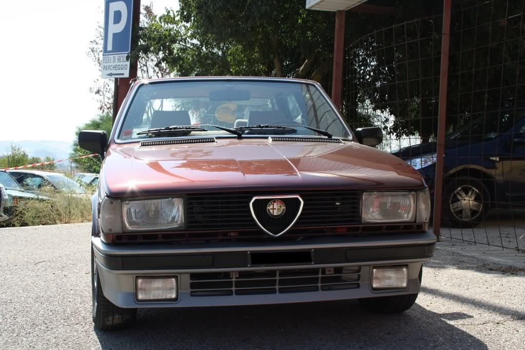 Mostra-scambio auto d'epoca San Cataldo (CL) IMG_1778