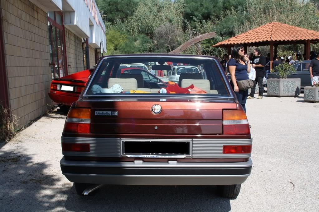 Mostra-scambio auto d'epoca San Cataldo (CL) IMG_1779