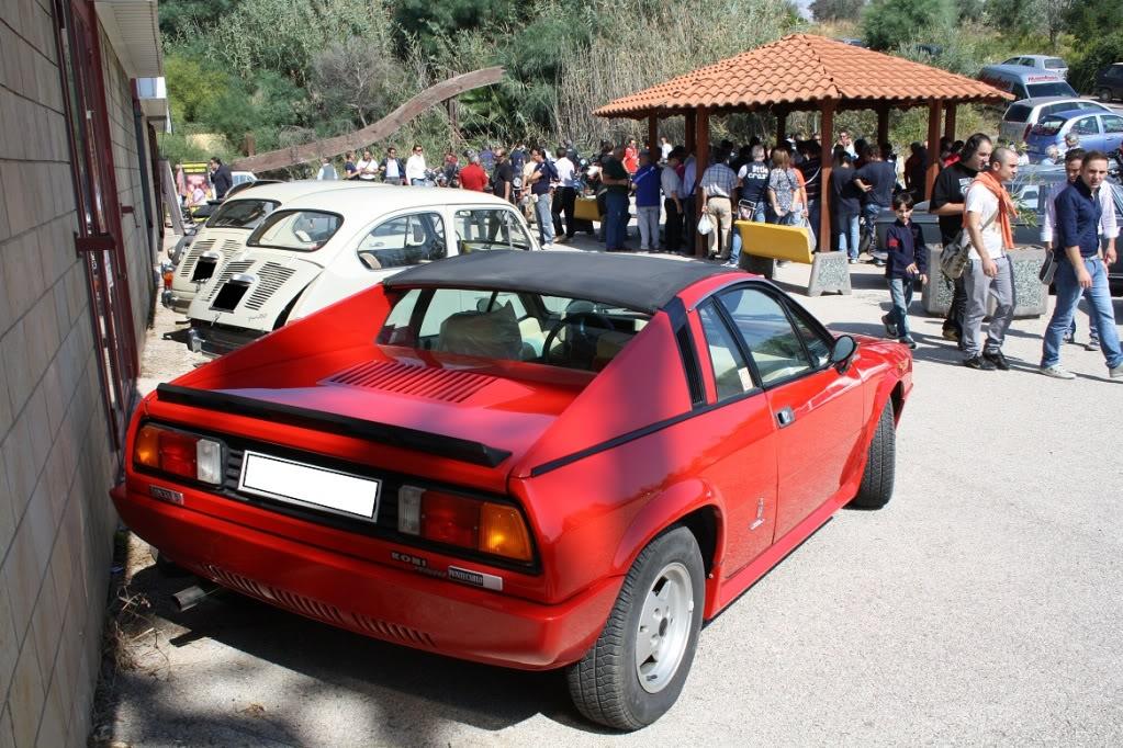 Mostra-scambio auto d'epoca San Cataldo (CL) IMG_1780