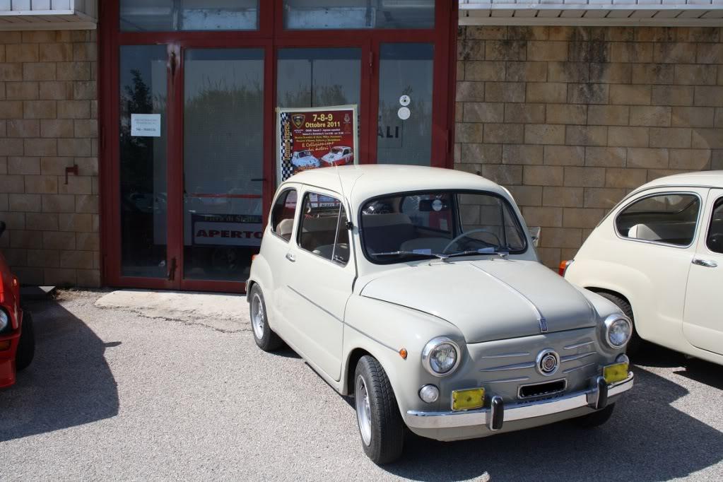 Mostra-scambio auto d'epoca San Cataldo (CL) IMG_1782