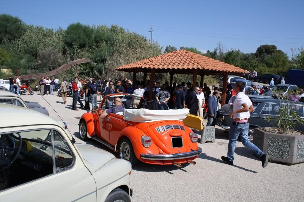 Mostra-scambio auto d'epoca San Cataldo (CL) IMG_1783