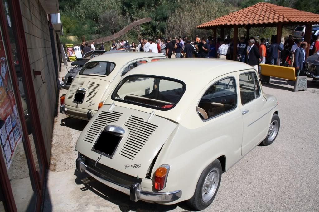 Mostra-scambio auto d'epoca San Cataldo (CL) IMG_1784