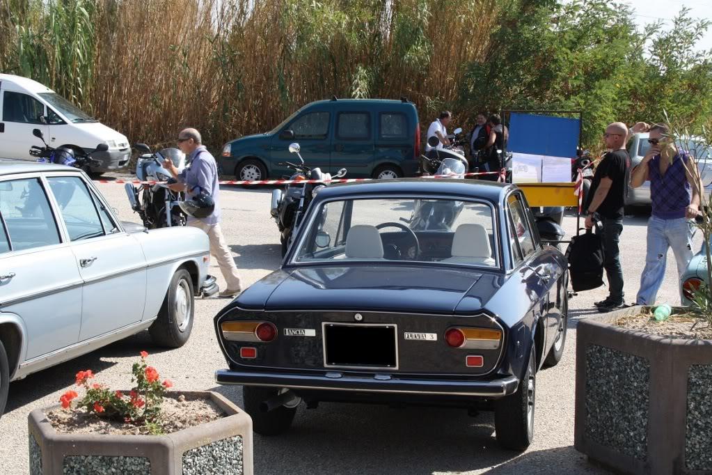 Mostra-scambio auto d'epoca San Cataldo (CL) IMG_1785