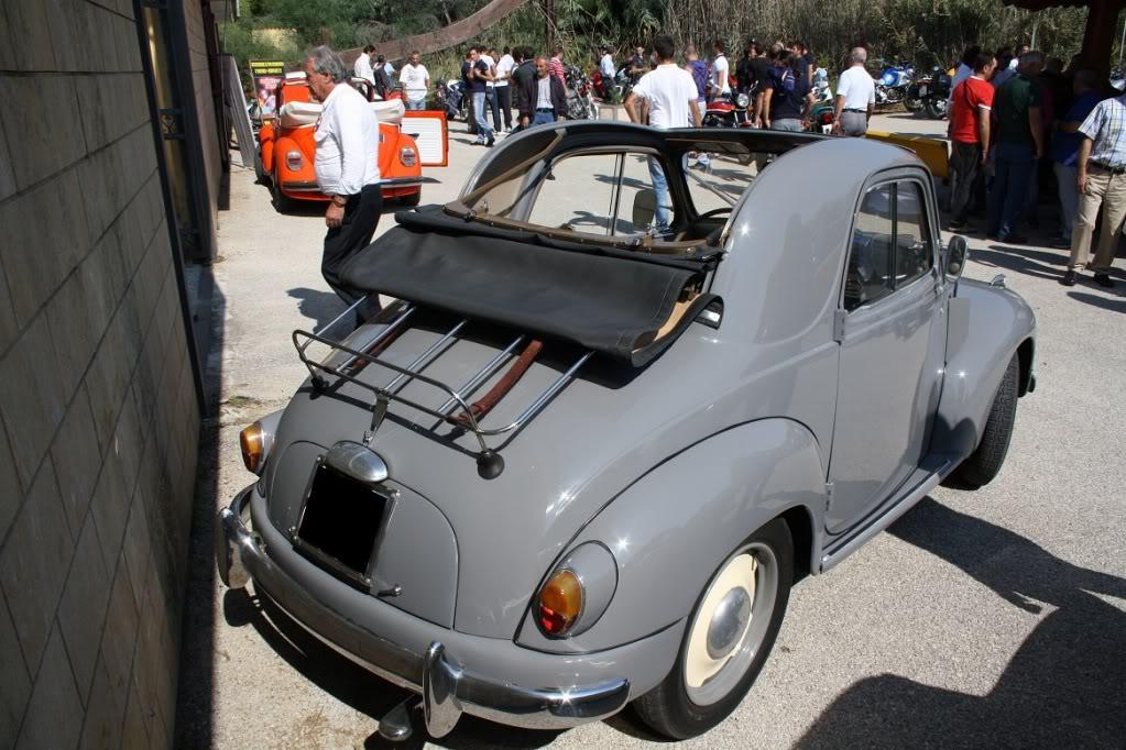 Mostra-scambio auto d'epoca San Cataldo (CL) IMG_1790