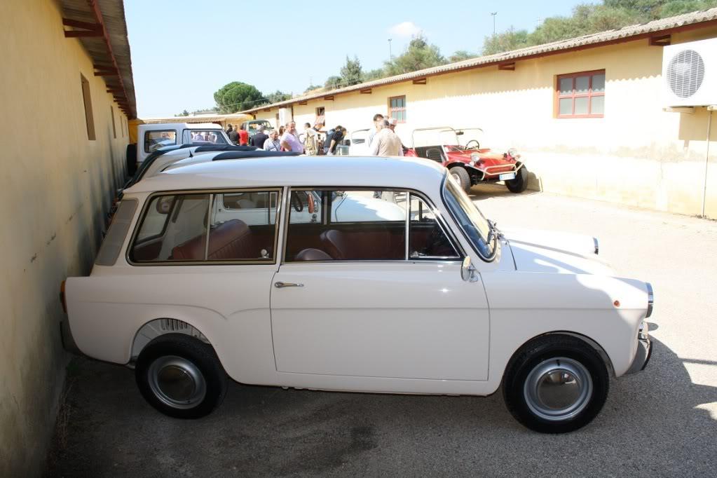 Mostra-scambio auto d'epoca San Cataldo (CL) IMG_1793