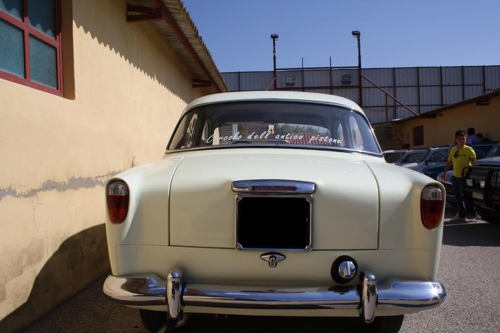 Mostra-scambio auto d'epoca San Cataldo (CL) IMG_1797