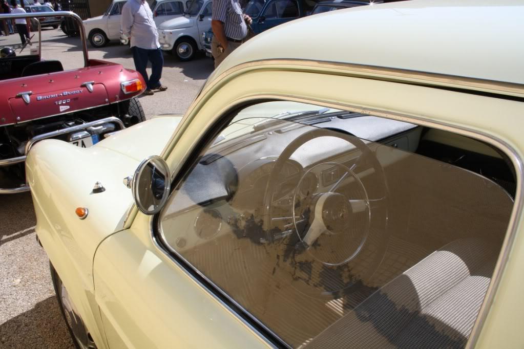 Mostra-scambio auto d'epoca San Cataldo (CL) IMG_1798
