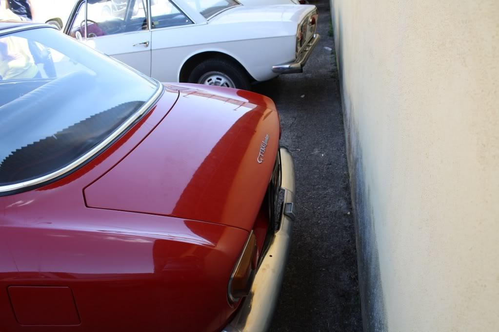 Mostra-scambio auto d'epoca San Cataldo (CL) IMG_1801