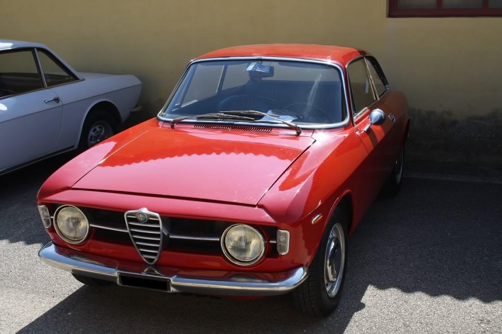 Mostra-scambio auto d'epoca San Cataldo (CL) IMG_1804