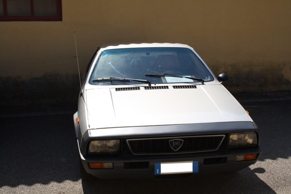 Mostra-scambio auto d'epoca San Cataldo (CL) IMG_1805