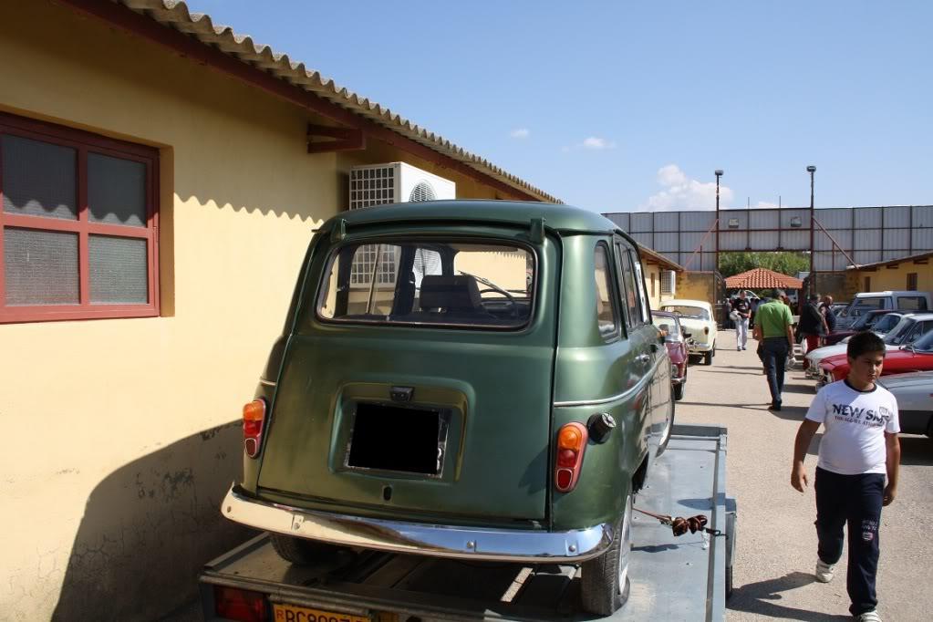 Mostra-scambio auto d'epoca San Cataldo (CL) IMG_1807